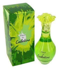 Fleur de Cabotine Gres for women
