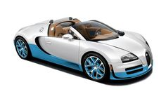bugatti veyron bugatti and money from home on pinterest. Black Bedroom Furniture Sets. Home Design Ideas