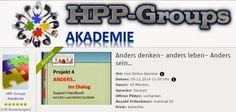 """Dienstag, 09.12.2014 > 11 Uhr > Webinar """"Anders... """""""