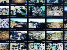 #tuscany #drone #mavic #dji @mavic_pro @djiglobal  #biz #company #computer #dailygrind #dayjob #GetInstaLike #grind #ilovemyjob #instadaily #instagood #instajob #instalife #job #life #mygrind #myjob #office #photooftheday #work #working #workinglate