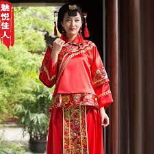 Image result for chinese clothing