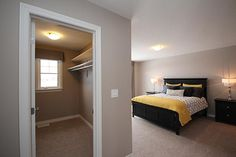 Bedroom with walk in closet Guest Similar Layout To My Master Bedroom And Walk In Closet Closet Layout Best Kitchen Designs Pinterest 31 Best Master Bedroom And Walkin Closet Ideas Images Master