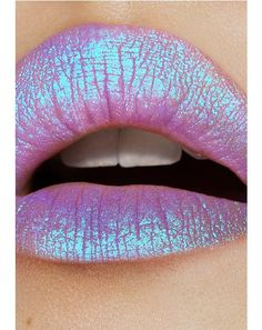 Trip Diamond Crusher Lip Topper