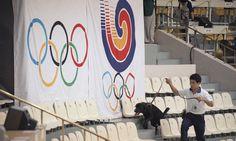 88年漢城奧運前,為「整頓市容」而設的人間煉獄 - The News Lens 關鍵評論網