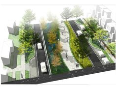 commercial parks - Google Search