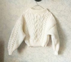 H&M Off-the-shoulder jumper | Things to Wear | Pinterest | Jumper ...
