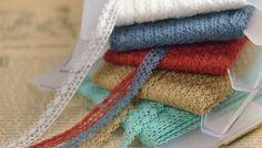 Jolies dentelles fines à coudre Blog Couture, Passementerie, Boutique, Easy Patterns, Ribbons, Sewing, Lace, Boutiques