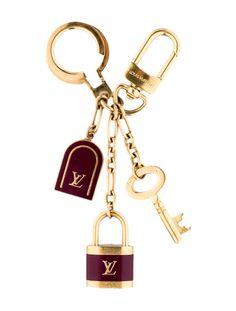 Louis Vuitton keychains | FavFashion - Part 8