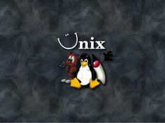 #Unix - The #OS that influence the world https://www.geekboots.com/information/unix---the-os-that-influence-the-world