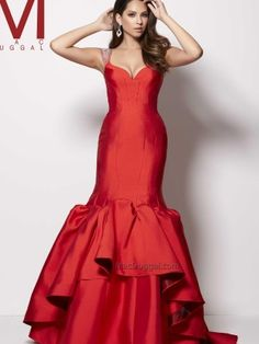 48336Y mac duggal prom dress