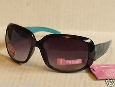 >> ebay: << >> Foster Grant #women oversize butterfly oval stylish sunglasses NWT with black bag << >> http://stores.ebay.com/esquirestore