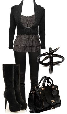 LOLO Moda: Chic fashion for women