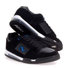 006640f9d798d4 Adio V4 Skate Synthetic Low Shoes Mens http   www.amazon.com