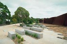 cranbourne botanical gardens - Google Search