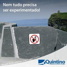 Liberdade não tem preço. Dependência sim. Drogas: é possível viver sem elas! www.clinicaquintino.com.br