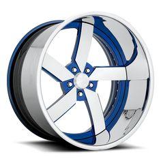 Muscle Car Rims, Aluminum Rims, Rims For Cars, Truck Wheels, Cnc Machine, Diecast, Eye Candy, Future, Metal