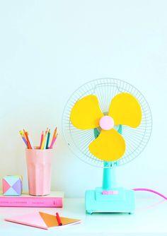 Ideas para decorar t