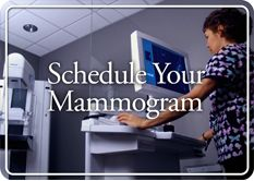 Charlotte Radiology. Schedule your mammogram.