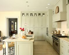 Kitchen Wall Units Cabinets Design, Pictures, Remodel, Decor and Ideas - page 2