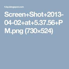Screen+Shot+2013-04-02+at+5.37.56+PM.png (730×524)