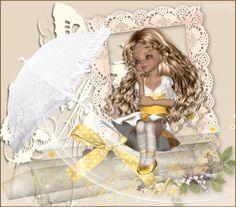 Princess Zelda, Fictional Characters, Art, Art Background, Kunst, Performing Arts, Fantasy Characters, Art Education Resources, Artworks