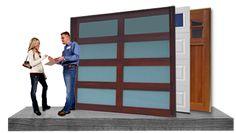 Garage Door Repair Service And Installation. The Best Choice For Garage Door  And Gate Repair In San Diego.