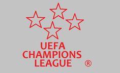 Antigüidades & Marcas ™: UEFA all right copyby