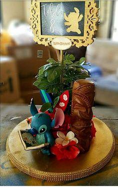Disney Diy, Disney Sweet 16, Disney Prom, Deco Disney, Disney Theme, Disney Wedding Centerpieces, Wedding Decorations, Cute Wedding Ideas, Wedding Themes