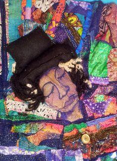 19 Homeless Woman Ideas Art African American Art African American Artist
