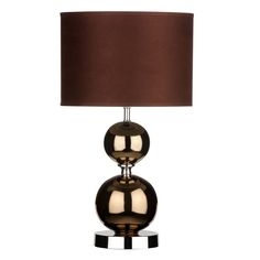 Chic Style of Nightstand Lamps for Home Decor: Target Floor Lamp For Nightstand…