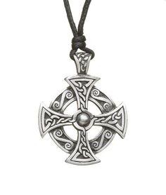 Biddy Murphy Irish Leather Bracelet Celtic Knot Charm Three Colors Unisex Made in Ireland