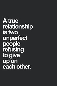 Express your love with these romantic, sweet, deep and cute love quotes for him. Find the most beautiful and best I love you quotes for him. Cute Love Quotes, Inspirational Quotes About Love, Love Quotes For Her, Love Yourself Quotes, Love Advice Quotes, Quotes About True Love, Lesbian Love Quotes, Love Couple Quotes, Whats Love Quotes
