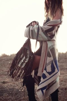 Bohemian boho hippy hippie gypsy feathers fringe styled outlook. For more follow www.pinterest.com/ninayay and stay positively #pinspired #pinspire @ninayay