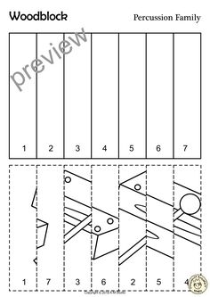This Resource Contains Three Set Of Activities Coloring Pages And Puzzles To Help Your