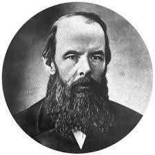 #Libros Fiódor #Dostoyevski - Memorias del subsuelo  https://goo.gl/98qN1E