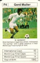 Ace Sporting Aces - Bobby Charlton's World Cup Aces Football Cards, Baseball Cards, Bristol Rovers, Bobby Charlton, Top Trumps, World Cup Final, My Youth, World History, How To Memorize Things