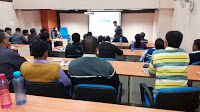 Personality Development : Training on Team Building  & Leadership for 2 in c...