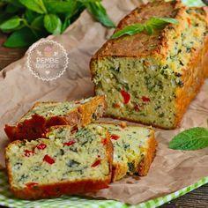 Squishy is a delicious cake. - # A Yumuşacık lezzetli mi lezzetli bir kek. – Squishy is a delicious cake. Avocado Dessert, Avocado Toast, Cookery Books, Salty Cake, Recipe Mix, Turkish Recipes, Easy Cake Recipes, Food Cakes, Food Blogs