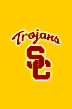 Compare prices on USC Trojans Tire Covers and other USC Trojans Car Gear. Save money on Trojans Tire Covers by browsing leading online retailers. Iphone Wallpaper Size, Iphone Wallpapers, College Football Teams, Usc Trojans, Chevrolet Logo, Decals, Colleges, Lettering, Mom