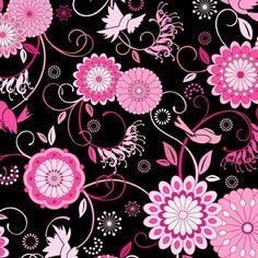 6323516c2c5478e2a234a217e2026112--spool-quilt-pattern-floral.jpg 648×648 pixels
