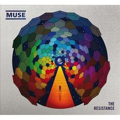 Resistance (2 LP Vinyl)   Resistance (2 LP Vinyl) Following seven years of near solid touring, Muse escalated from being the biggest band in Teignmouth in 1997 to one of the biggest bands in Europe by 2004. With each successive album, they pushed the musical envelope with a fusion of progressive rock, electronica, and Radiohead-influenced experimentation, creating an emotive, passionate sound. Muse's reputation as one of the best live rock bands in the world is well deserved with the..