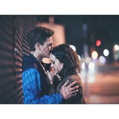 -Shahd ElHadidy Photo by: Brandon Woelfel Cute Couples Cuddling, Cute Couples Goals, Couple Goals, Cute Couple Quotes, Cute Couple Pictures, Teen Couples, Romantic Couples, Photo Couple, Couple Shoot