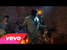 1000 images about mr porter on pinterest gregory - Gregory porter liquid spirit album download ...