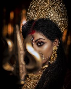 Happy durga puja to all 🙏 May the mother goddess bless us, nurture us and protect us Maa Kali Images, Shiva Parvati Images, Durga Images, Lord Shiva Hd Images, Shiva Shakti, Shiva Linga, Maa Durga Photo, Maa Durga Image, Lord Durga