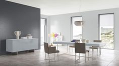 Stunning color palette and room design inspiration from Design By What Matters by Benjamin Moore. Check it out. #BenjaminMoore #DBWM