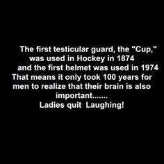 OMG .... hilarious