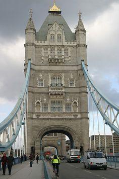 Do mundo Top 10 Bridges | # Informações # Informativo Fotografia #