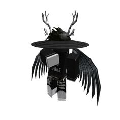 jump scare Free Avatars, Cool Avatars, Games Roblox, Play Roblox, Roblox Gifts, Roblox Shirt, Emo, Create An Avatar, Roblox Codes
