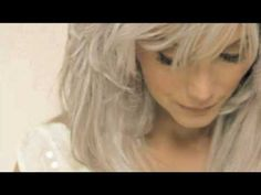 EMMYLOU HARRIS - GOODBYE  Angels come and Angels go--did we ever say goodbye?