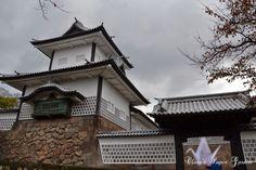 Calatoriile unui cocor in Japonia - Day 4 - Kanazawa Kanazawa, Crane, Journey, Mansions, House Styles, Day, Home Decor, Decoration Home, Room Decor